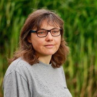 Marmet Silvia